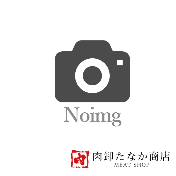 NOIMG
